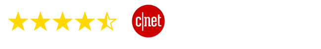 data recovery cnet outstanding review
