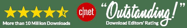 Daten Wiederherstellung Cnet herausragende Beitrag