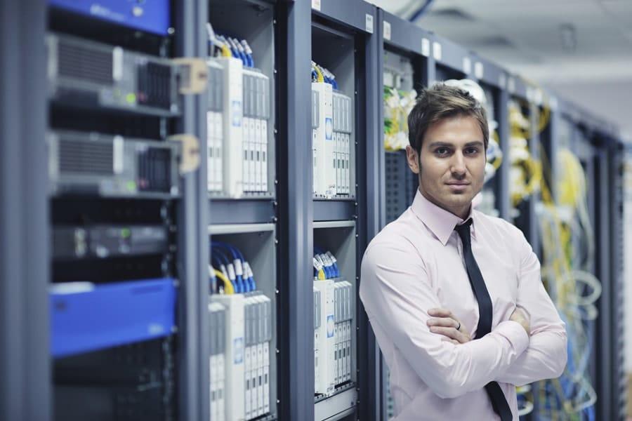Man Success Recovery using Enterprise Version