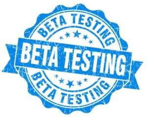 help-data-recovery-beta-testing